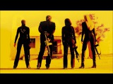 Kill Bill - Soundtrack - The Lonely Shepherd (Gheorghe Zamfir)