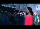 Прикольная реклама одежды NewYorker 'Look for love'