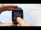 аналог-часов Apple Watch