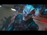 Стартрек 3: Бесконечность – Русский Тизер-Трейлер (2016)