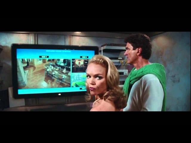 Прикол из фильма Безбрачная неделя,эпизод » Freewka.com - Смотреть онлайн в хорощем качестве