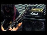 Judas Priest - Painkiller Solo
