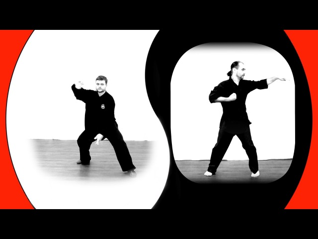 Диалоги о боевых искусствах lbfkjub j ,jtds[ bcreccndf[