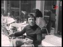 Владимир Высоцкий - Утренняя гимнастика СССР