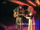 Jimmy Patricia Kelly (The Kelly Family) - Nanana (Echo 1996)