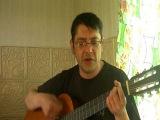 Александр О'Шеннон - Четвертый рейх