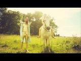 Monki Feat. Mark Lanegan - I Am Super Ape