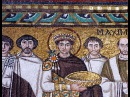 San Vitale, Ravenna| History Porn