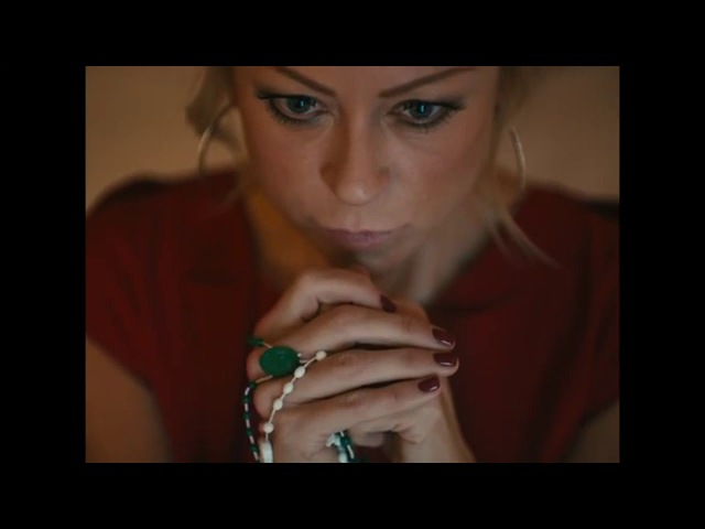 DRANGSAL – Allan Align (Official Video)