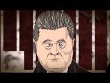 новинка  Порошенко мультфильм Украина 14.02.16