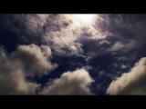 Nacho Sotomayor - Wonderful Moments