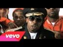 Lil Wayne 6 Foot 7 Foot Explicit ft Cory Gunz