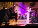 Elena Romanova feat. Daniel Kramer - Cry me a river