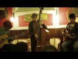 Accordi Disaccordi - Gipsy Sun (official video)
