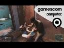 Mafia 3 Gameplay-Preview - Fazit - Gamescom