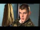 Рожденные в СССР 21 летние Гора Мегиддо 2007