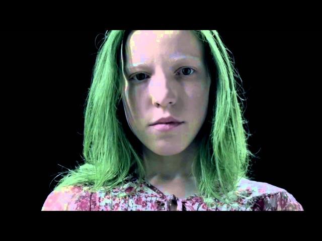 Женщины на грани: Новая волна российского кино