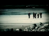Westlife - My Love