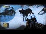 Far Cry 4 - русский цикл. 51 серия.