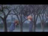 Кошечка из Сакурао / Sakurasou no Pet na Kanojo TV - 21 серия [BalFor & Sonata] [2013]