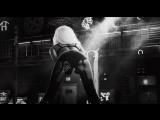 Джессика Альба (Jessica Alba) голая в фильме «Город грехов 2: Женщина, ради которой стоит убивать» (2014)