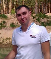 Александр Пчелкин