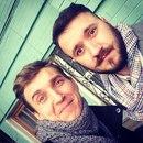 Алексей Нежурко фото #40