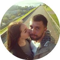 Картинка профиля