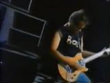 Лирика(Официальный Клип,1993 год)Воронежская группа Сектор Газа