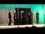 Subscribe to chanel (World of Dance) Мир Танцев!