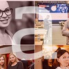 ARTOX media - digital-агентство.
