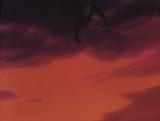 Волшебник-воин Орфен - серия 3