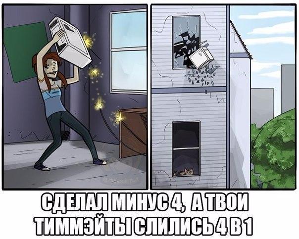 Анимация оружия в КС ГО | ВКонтакте