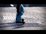 Snowboard Addiction - Improve Your Riding - Goofy (Русские субтитры)