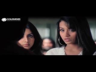 ---Action Romeo (2015) Full Hindi Dubbed Movie - Prabhas, Trisha Krishnan, Kota Srinivasa Rao