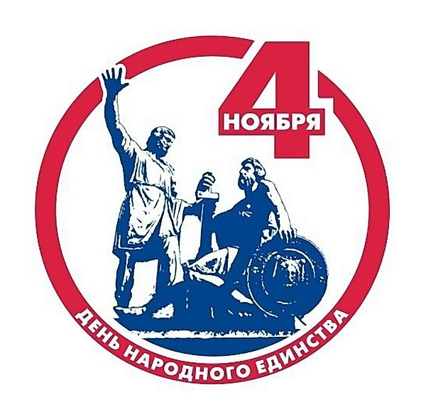 Пицца Хаус Архангельск | ВКонтакте