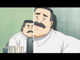 [CR] Ojisan to Marshmallow - 01 [720p]