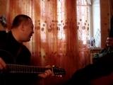 Лященко Андрей (Санкт-Петербург) - О происхождении русской нации
