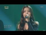 [VIDEO] 151031 Mamamoo - 두메산골 (Hinterlands) @ Immortal Songs 2