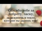 Стас Мельников 360pix