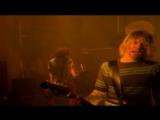 Nirvana - Smells Like Teen Spirit [1991,Grunge,HD супер хит легендарный клип 90-е лучшее видео дебютанта