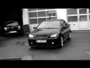 2. Opel Astra G Coupé-Cabrio Bertone Treffen