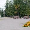 Тучковская территориальная администрация