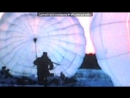«/» под музыку Голубые береты - Синева. Picrolla