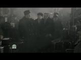 Ленинград 46 (Серия 9)