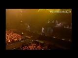 ZVERI-ZAPOMNI_MENJA(_Neizdannyj_DVD)