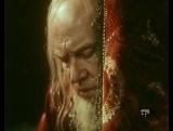 Откровение Иоанна Первопечатника 4-я серия