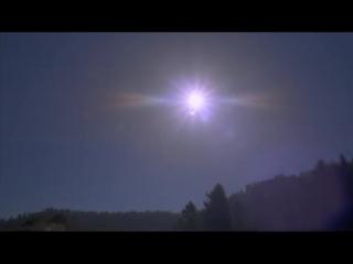 История: Наука или вымысел. Фильм 9. В каком веке жил Христос.