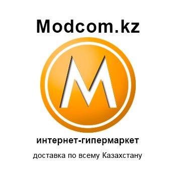 Интернет магазин MODCOM.kz