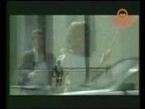 [staroetv.su] Рекламный облом (РЕН-ТВ, 01.12.2007)
